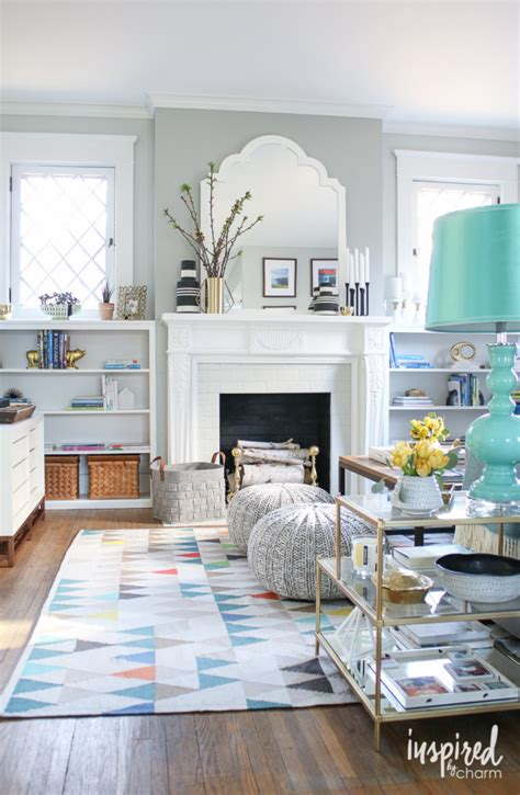 sherwin williams neutral paint colors