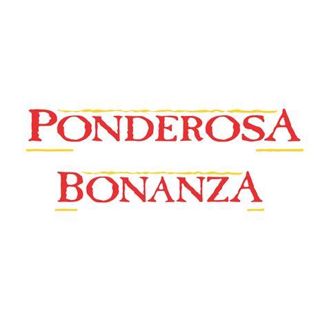 Ponderosa Gift Cards - ponderosa bonanza steakhouses