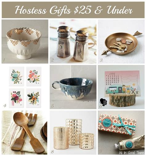good hostess gifts all in good twine christmas archives all in good twine