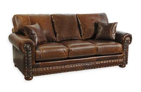 western tooled leather sofa 113 best western sofa loveseats images on
