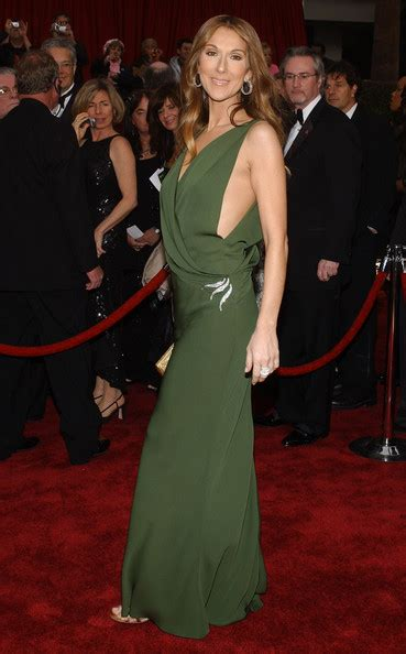79th Annual Academy Awards Tomorrow by Dion Photos Photos 79th Annual Academy Awards