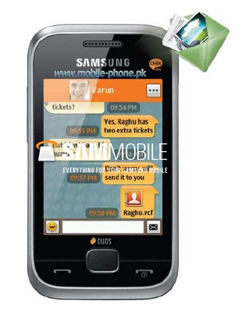 mobile phone samsung duos samsung c3312 duos mobile pictures mobile phone pk