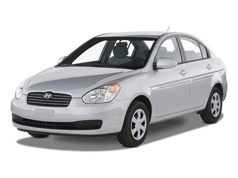Bantal 3 In 1 Hello Mobil Accent Hyundai hyundai accent i 1 5 i 16v gt 99 ps auto technische daten leistung torque tankinhalt