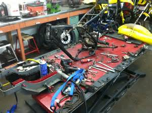 motocross bike shop 100 motocross bike repairs bikeraleigh bike repair