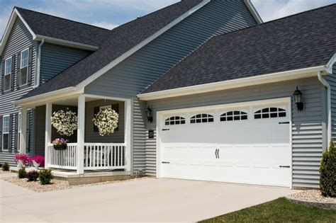 Overhead Garage Doors Residential Reviews Overhead Garage Doors Residential Reviews Overhead Door Of So Cal Garage Doors Garage Door