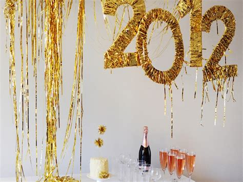 cheap new year decorations uk decorating cheap diy new years decorations ideas