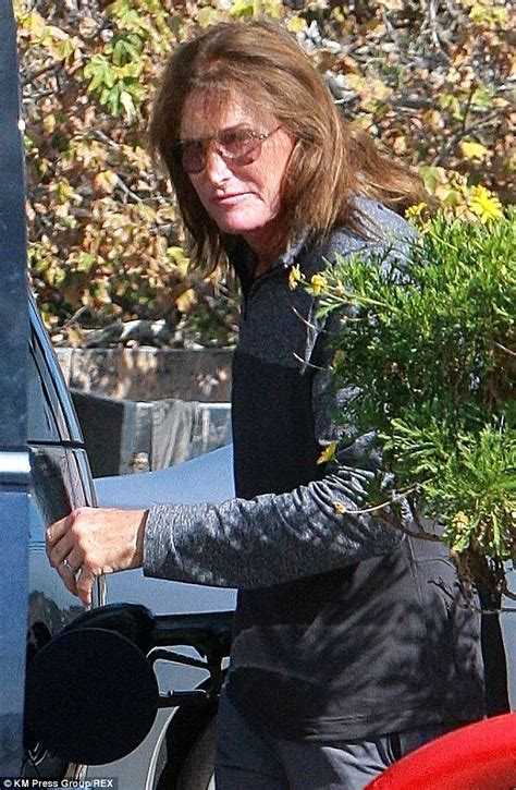 hope kris jenner falls from fame bruce jenner dressed as a woman from a 1981 sketch comedy