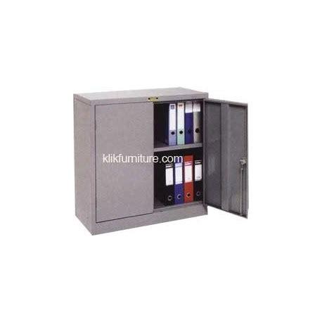 Lemari Arsip B 206 b 206 lemari besi filling cabinet 2 susun