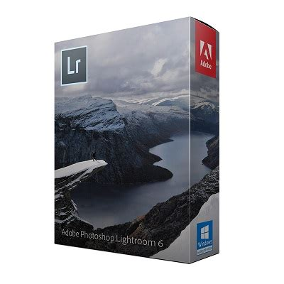 adobe photoshop lightroom cc 6 8 for mac full version free download adobe photoshop lightroom cc 6 8 portable all