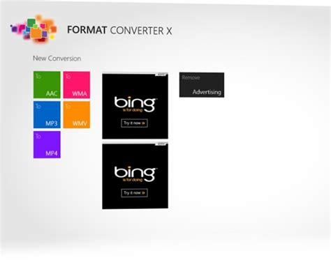 format converter x free download format converter x download