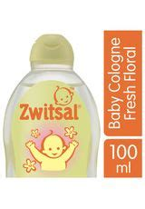 Cussons Baby Cologne Sweet Lullaby 100ml cussons baby powder soft smooth btl 100g klikindomaret