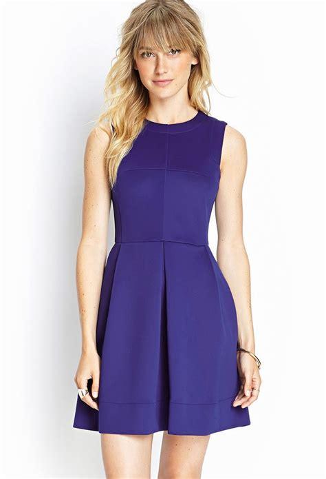 vestidos de verano moda 2015 nuevos vestidos cortos de fiesta para el verano vestidos