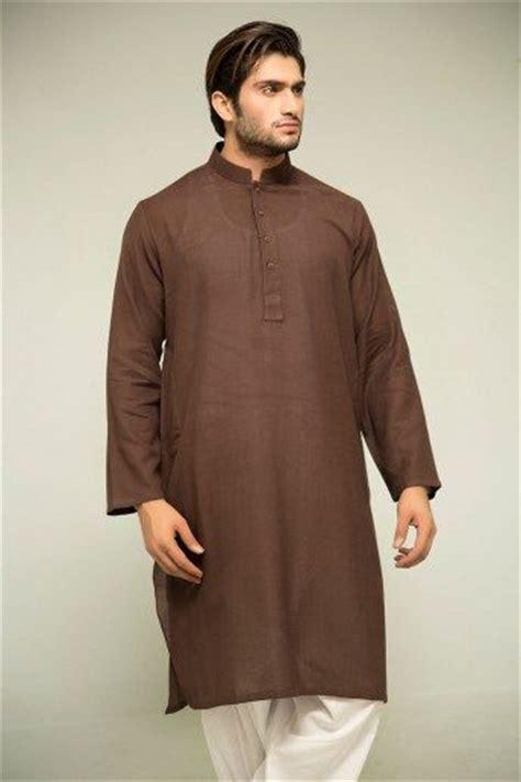 15 latest men s eid shalwar kameez designs for this eid 15 latest men s eid shalwar kameez designs for this eid