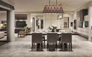 Single Story Duplex Floor Plans love french styles discover the bordeaux home