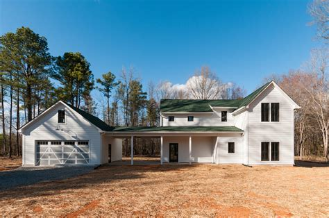 home building cost richmond va custom homes hanover va