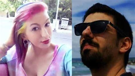 test fidanzati fidanzati uccisi a santa severa pirata della strada