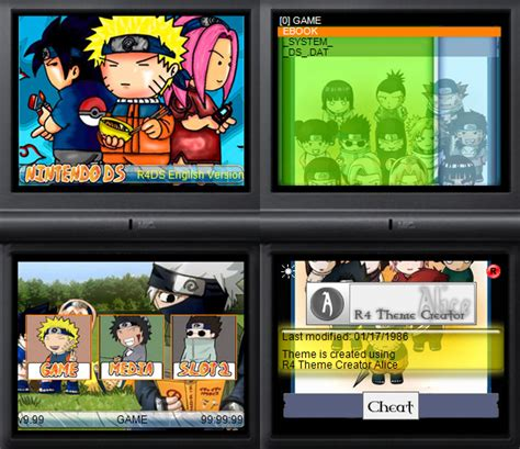 themes psp slim nds skins psp y ps3 themes nintendo ds sony psp y ps3
