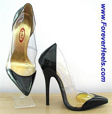 forever high heels forever heels custom handmade high heel shoes wedding