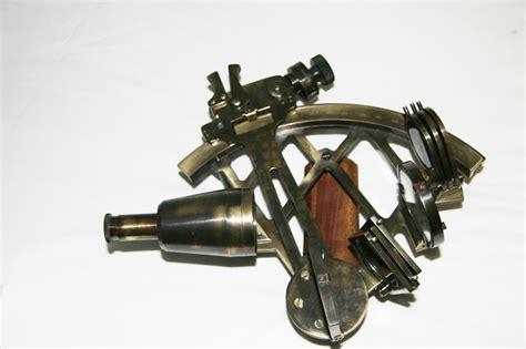 sextant rolls lanette jensen padula