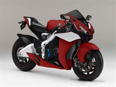 honda cbr list honda cbr motorcycle price list in the philippines august