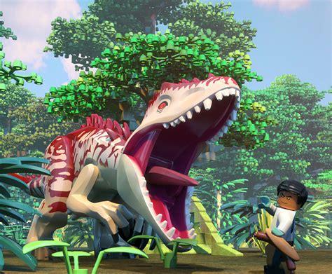 Jurassic World 5 jurassic world news