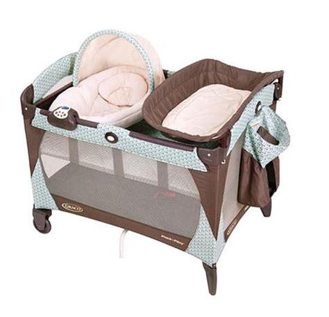 evenflo swing recall playpen bassinet gubibaby