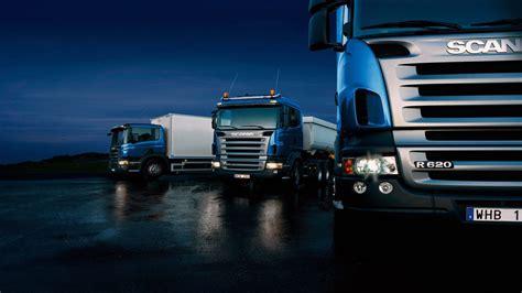 wallpaper 4k truck 60 absolutely stunning truck wallpapers in hd