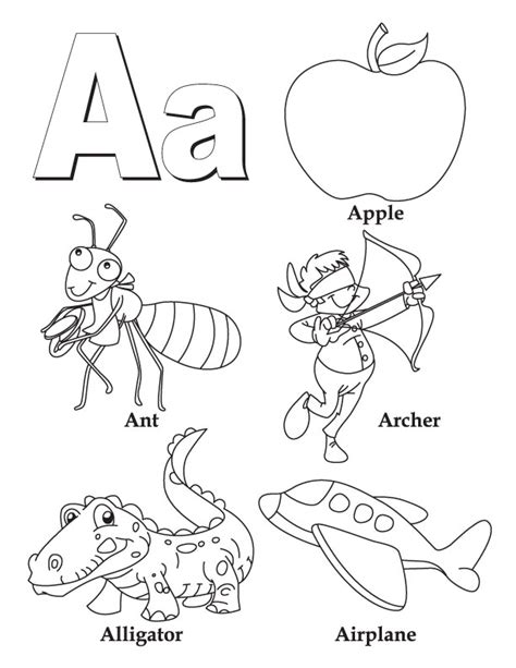 coloring book info coloring book info page az coloring pages