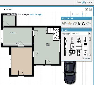 program to make floor plans free home design software reviews