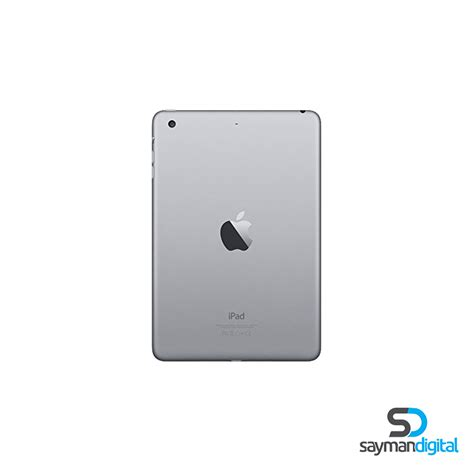 Apple Mini 3 apple mini 3 4g 16gb 綷 綷 綷