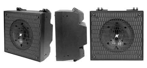 Speaker Corong Kecil speaker koaksial k array kx12 paket sound system profesional indonesia