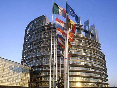 sede corte dei conti stage nel 2015 alla corte dei conti europea per laureati