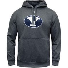 Hoodie Oblong Adidas 1000 images about byu football on byu utah bookstores and flex fit hats