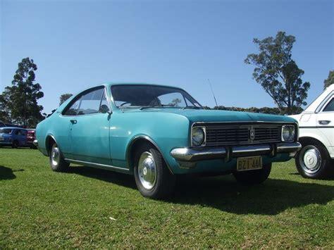vauxhall monaro pickup 56 best australian muscle cars images on pinterest