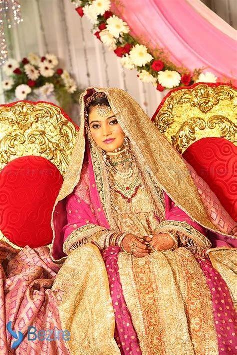 320 best images about Hyderabadi Khada/Khara Dupatta on