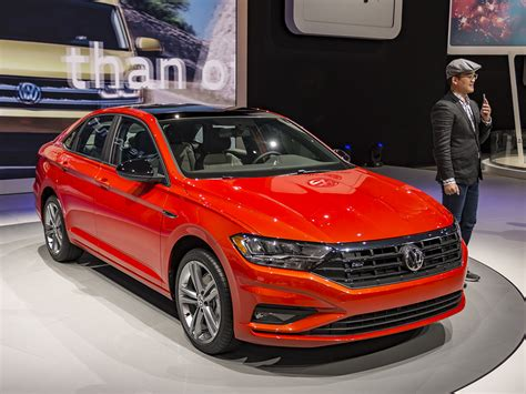 Kelley Blue Book Volkswagen Jetta by 2019 Vw Jetta Gli Motavera