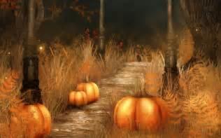 pretty pumpkin desktop wallpaper images amp pictures becuo