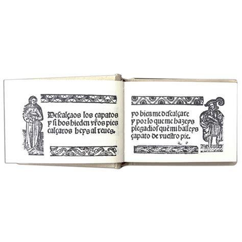 libro spain since 1812 libro de motes luis mill 225 n d 237 az romano valencia incunables y libros antiguos vicent garc 237 a