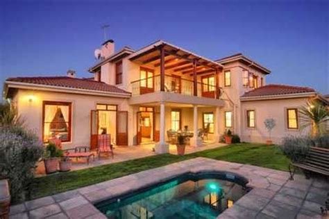 East Hton Bed And Breakfast by South Africa S Cape Town Vacation Trends And Comparison