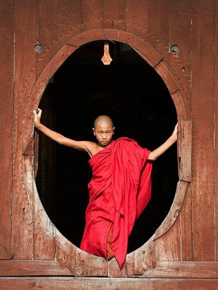 What Lies Beneath The Robes Are Buddhist Monasteries Suitable Places For Children Adele Best 25 Buddhist Monk Ideas On Pinterest Buddhist Monk