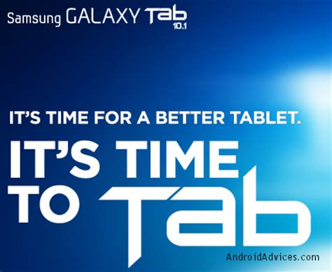 "how to update galaxy tab 750 10.1"" to xwkg9 firmware"