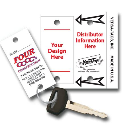 design your own house key design your own house key 28 images house key chain
