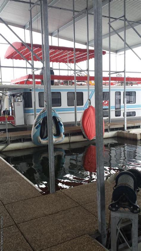 bass boats for sale texarkana boats for sale in texarkana arkansas