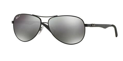 Diskon 30 Sunglass Rayban Rb8313 002 K7 ban rb8313 carbon fibre sunglasses ezcontacts