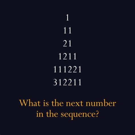 best riddle 25 best ideas about riddles and answers on