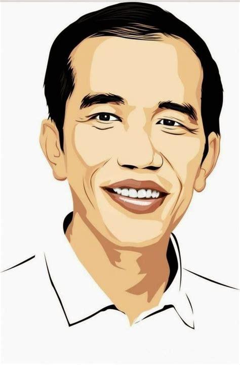 133 best jokowi yusikom images on indonesia