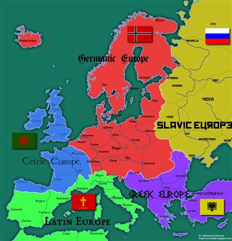 map of europe and usa pin by m 225 t 233 botos on t 233 rk 233 pek history