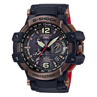 Casio G Shock Gpw 1100 g shock horloge kopen grootste keuze g shock horloges