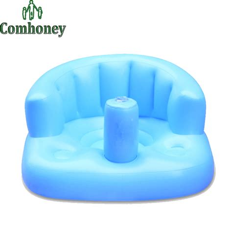 silla seguridad ni os compra ni 241 os silla inflable al por mayor de china