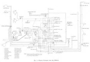 ridgid drill wiring diagram get wiring diagram free